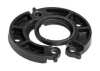 Vic-Flange® Adapter ANSI Class 125/150 - Style 741