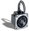 SGMPH Sigma II Flat Servomotor -- SGMPH-01B - Image