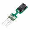 Humidity, Moisture Sensors -- 45-CC2D25-SIP-ND -Image