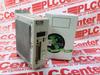 INTELLIGENT ACTUATOR DS CONTROLLER 24VDC -- DSSC1
