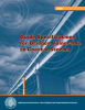 Guide Specifications for Bridges Vulnerable to Coastal Storms, Single User PDF Download -- BVCS-1-UL
