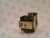 GENERAL ELECTRIC CR120B02002 ( RELAY 10AMP 2P 120VAC 50HZ 110V 60HZ 2NO ) -Image