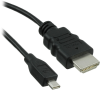 Video Cables (DVI, HDMI) -- WM1284-ND -Image