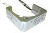 High Voltage Linear Ramp Generator -Image