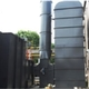 Triton II Series Regenerative Thermal Oxidizers