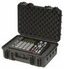 Military Standard Case -- AP3I-1611-6B