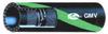 Low Pressure Return Line/Suction Hose -- 20GMV+