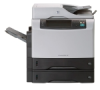 HP LaserJet M4345X Multifunction Printer -- CB426A#201