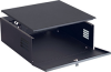 DVR Lockbox With Fan -- DVR-LB1 - Image