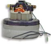 "5.7"" 2-Stage Thru Flow Peripheral Bypass Discharge Motor -- L-11940200"
