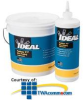 Ideal Yellow 77 Wire Pulling Lubricant 55-Gallon Drum -- 31-365