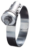 IDEAL® Flex-Gear HD® Clamps 45 Series -- 45700
