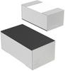 Thin Film Capacitors -- 04023J0R1BBSTR-ND