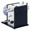 High-pressure piston pump, dual-piston, 0.2 to 10.0 mL/min, 5000 psi, 115 VAC -- GO-07143-90 - Image