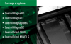 Slideway Lubricants -- Castrol Magna BD - Image