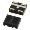 Optical Sensors - Reflective - Analog Output -- OR1068DKR-ND -Image