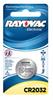 Lithium Keyless Entry Battery 2032 Size, 3.0 Volt -- KECR2032-1 - Image
