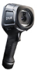 FLIR E8 Compact Thermal Imaging Camera with MSX Enhancement (76,800 pixels) -- GO-39753-18