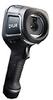 FLIR E8 Compact Thermal Imaging Camera with MSX Enhancement (76,800 pixels) -- GO-39753-18