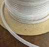 Spiral-EZ Harness Wrap -- SE250N-500