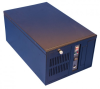 606Ai2 6-SLOT Industrial Wallmount Chassis for Full-Size SBC -- 1407658 - Image