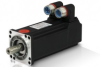 AC Servo Motor -- SMH80