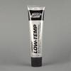 Ellsworth Lubriplate L0172-092 Low Temp Lubricant Off-White 10 oz Tube -- L0172-092 10 OZ TUBE -Image