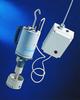 Vibratory Plating Unit -- Vibarrel 100 -- View Larger Image