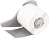 Cable Label Printer Accessories -- 7117681.0