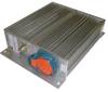 DC/AC Inverter -- ICD 500 - Image