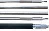 Long Range Tubular Inside Micrometer Sets -- 121 Series
