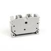 IEC Mini Surf 5.1x33x24mm Spr Clp -- 1492-LMP3Q -Image