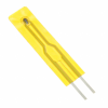 Temperature Sensors - NTC Thermistors -- 1912-TT6-100KC3L-5-AUR-ND - Image