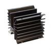 RF Coaxial Termination -- TT040F-300W -Image