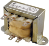 Power Transformers -- HM2129-ND -Image