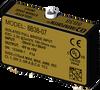 8B38 Strain Gage Input Modules, Wide and Narrow Bandwidth -- 8B38-07 -Image