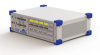 Stand Alone Data Acquisition Platform -- D300