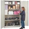 Lyon Storage Cabinet -- T9H506164PY