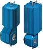 Pneumatic Cylinder Actuator Series B -- B1C11 - Image