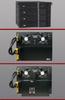 SmartOnline Hot-Swappable Modular UPS System -- SU16000RT4UHW