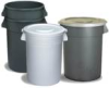 Waste Receptacles -- CON1001 - Image