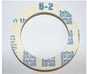 Sheet Material -- G3200-062-60-60