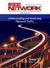 Network, IEEE -- 0890-8044