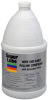Super Lube(R) Super Pull Electrical/Fiber Optic Pulling Compound - 1 gal bottlel -- 082353-80010