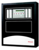 Fire Alarm Control Panel -- XLS140-2