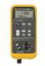 FLUKE-719 30G - Fluke 719-30 g Electrical Pressure Calibrator, 0 to 30 psi -- GO-18003-63