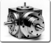 Right Angle Harmonic Drive Differential Gearboxes