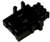 Fiber Optic Connectors - Accessories -- VOL-0011-ND