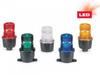 StreamLine® Low Profile LED Light -- LP3PL-120G