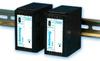 Flat Pack Isolator, AC-Powered -- 430i-C1-Y-1-DIN-NCR -Image